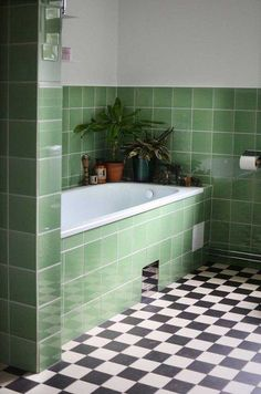 Cool 21 Brilliant Bathroom Storage Ideas for Small Spaces is part of Green tile bathroom Bathroom storage ideas are significant items for a number of the roles and benefits Some tools and equipment -
