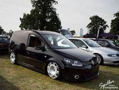 Volkswagen Caddy, Volkswagen Group, Caddy Van, Porsche, Audi, Vans Style, Kit Cars, Vw Beetles, Dream Garage
