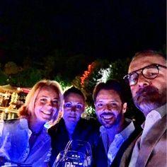 #tartetatin #friends #life #love #banane #platano @byblos.art.hotel #bbq #friday #tichiediamolamicizia #figa #laverita #link #instamood #spontaneity #tivogliamobene  #chiesa #nonseinesuno @manuelaxmarchesini by max69rinaldi