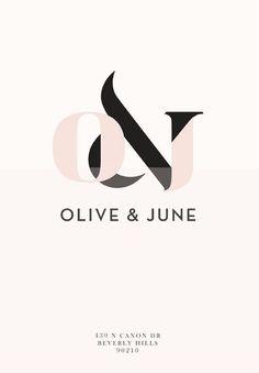 Beauty Logo design - Same logo, different colors Agian Love how it feels like the letters are embracing Publish user asevil Pin Board Logo Inspiration, Typography Logo, Logo Branding, Business Branding, Mode Logos, Logos Online, Logo Minimalista, Fashion Logo Design, Fashion Logos