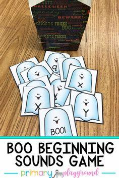 Boo-Beginning-Sounds-Game