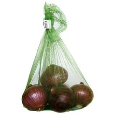 @fruitysacks  Reusable shopping bags for fruit and vegetable shopping Saving the Planet One Plastic Bag at a Time.