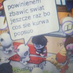 Learn Polish, Chat Games, Cursed Images, Save My Life, Reaction Pictures, Funny Photos, Panda, Things To Think About, Humor
