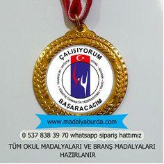 başarılı öğrenci madalyası... çalışıp başarılı olanların öyküsü ve ödülü başarılı öğrenci madalyası, okuma bayramı madalyası