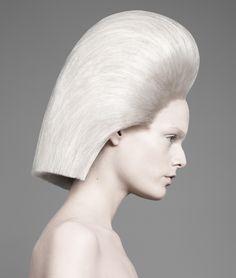 Patrick Demarchelier by Keira Knightley - Interview Magazine Best Hair Stylist, Editorial Hair, Patrick Demarchelier, Light Of Life, Keira Knightley, Hair Colorist, Crazy Hair, Creative Makeup, Hair Art