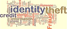 How to protect yourself from identity theft - CA Global Finance