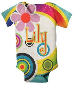 too cute <3  Baby gifts @ $24.95