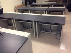Office furniture assembly service    Contact us  today to learn how a office furniture assembly service can help you.