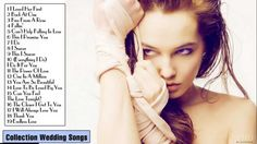 The 30 Best Wedding Songs     Love songs October 2014