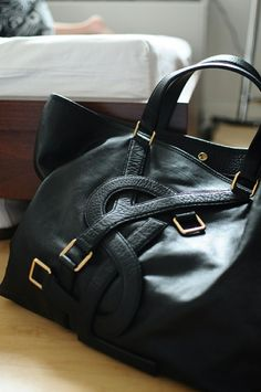 YSL Bags on Pinterest | Yves Saint Laurent, Bags and Saint Laurent