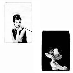 Audrey Hepburn Removable Flap FOR Chameleon Shoulder BAG Regular | eBay Chameleon, Audrey Hepburn, Polaroid Film, Shoulder Bag, Best Deals, Bags, Handbags, Chameleons, Totes