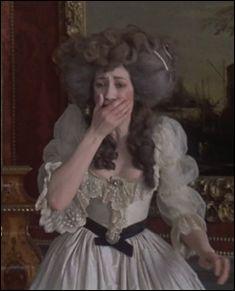 """Résultat de recherche d'images pour """"lady honoria lyndon"""""""