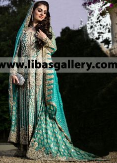 Stani And Indian Bridal Wear Online Outfits Retail Wedding Bride Groom Designer Dresses Boutique