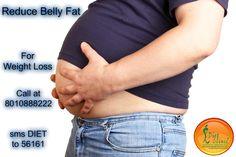 Diet Clinic Slimming Center Udaipur