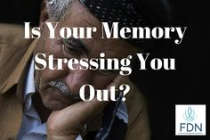 As I mentioned in my article about the effects of stress, all it takes is a single thought to initiate a cascade that will undermine your health. Like most people, you probably have a lot going on and have a to-do list that's a mile long. It's bad enough when a forgotten task alarmingly pops …
