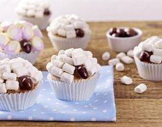 4. Coco Sheeps cupcakes3