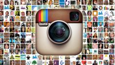 How to get 1,000+ Instagram followers in 7 days FREE.