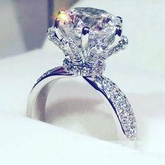 Engsgement Wedding Band Ring Rings For Girls, Wedding Rings For Women, Wedding Ring Bands, Rings For Men, Band Rings, Engagement Rings, Jewelry, Enagement Rings, Men Rings