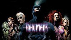 http://ps4pro.eu/fr/2016/04/23/marvel-supprime-la-sortie-de-son-film-inhumans/