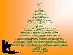 Imágenes De Navidad Con Frases En Hd 2015 6 HD Wallpapers