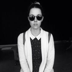 Alona Tal, Sunglasses, Celebrities, Instagram Posts, Style, Fashion, Swag, Moda, Celebs