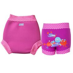 Shop now for all your swimwear and swim equipment needs. Top brands Zoggs,Speedo and Funkita. Swimming Aids, Baby Swimming, Swimming Equipment, Shop Now, Infant, Gym Shorts Womens, Swimwear, Shopping, Fashion
