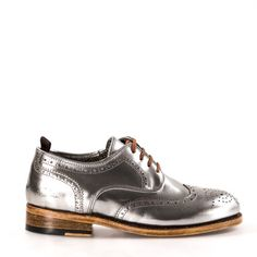 women-shoe-escritor-silver-bronze