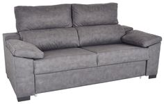 #sofácama #Dona Genial para aprovechar el espacio #sofa