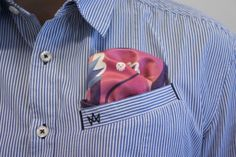 Mystical Forest, Pocket Squares, Hanging Out, Illustrator, Bears, Custom Design, Two By Two, Corner, Shirt Dress