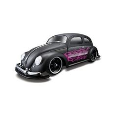 65 Best Volkswagen Love Images On Pinterest Vw Bugs Cars And