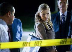 major crimes season 6 episode guide