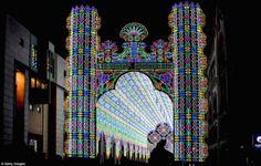 curtain-of-lights-3.jpg 550×350 pixels