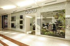 Galeria - Maison Saad / Mila Strauss Arquitetura - 19