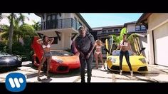 O.T. Genasis - CoCo [Music Video] - YouTube