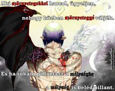 Mephisto Pheles - Ao no Exorcist - Zerochan Anime Image Board Ao No Exorcist, Blue Exorcist Mephisto, Blue Exorcist Anime, Rin Okumura, Manga Art, Manga Anime, Anime Art, Mini Comic, Mermaids And Mermen