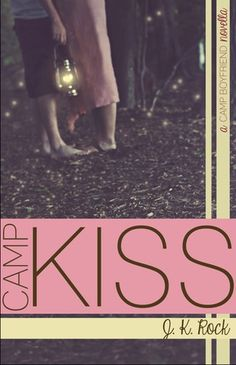 #Giveaway of a Summer Reading Prize Pack (The Summer I Turned Pretty, Along for the Ride, Going too Far and a friendship bracelet/autographed CAMP BOYFRIEND bookmark) if you repin this pic of CAMP KISS! Winner announced on 3/27 Download CAMP KISS, a free prequel novella to the series at http://www.spencerhillcontemporary.com/Camp_Kiss.html