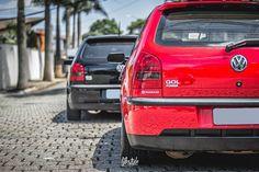Vw Gol G3 Power Vw Gol, Vw Pointer, National Car, Volkswagen Models, Golf Mk2, Vintage Logo Design, Sport Cars, Pointers, Cars And Motorcycles