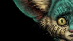 2017-03-05 - wallpapers free creature - #1539296