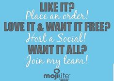 You can't go wrong with Mojilife! Wonderful company, wonderful products, and wonderful customer appreciation! Best Home Fragrance, Independent Distributor, Customer Appreciation, Life, March, Mountains, Ideas, Products, Thoughts