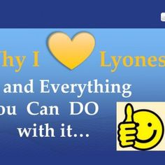 Why I Lyoness … and Everything You Can DO with it…   In my opinion, Lyoness has a LOT of POTENTIAL: in Particular: the POTENTIAL to Provide a Dream Job th. http://slidehot.com/resources/why-i-love-lyoness-and-the-business-career-opportunities-it-offers.51060/