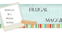 5 Nutrisystem Blogs to Inspire You Frugal Maggie