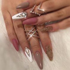 "princvsx: ""all pink beauty, fashion & more. """