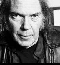 """Neil Young (Neil Percival Young - born November 12, 1945) is a Canadian singer-songwriter who is widely regarded as one of the most influential musicians of his generation: """"There's an edge to real rock 'n' roll. It's all that matters."""""""