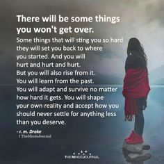 Shared here are 40 Inspirational moving on quotes by reading these our hope is that you are filled with hope and feel empowered to move forward. Wisdom Quotes, True Quotes, Great Quotes, Words Quotes, Wise Words, Quotes To Live By, Inspirational Quotes, Sayings, Happiness Quotes