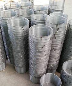 Golden supplier stainless steel 300 mciron 400 micron filter homebrew bottle/homebrew baskets Aquarium Filter, Wire Mesh, Water Garden, Home Brewing, Pond, Filters, Baskets, Gardening, Stainless Steel