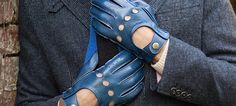 10 best leather driving gloves to hug 9 best driving gloves for men s pig grain leather driver gloves leather gloves for winterThe Best Driving Gloves To In 2020 FashionbeansThe … Leather Motorcycle Gloves, Leather Work Gloves, Leather Driving Gloves, Best Winter Gloves, Best Gloves, Men's Gloves, Sewing Leather, All Black Outfit, Dark Brown Leather