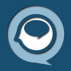 Lee reseñas, compara valoraciones de los usuarios, visualiza capturas de pantalla y obtén más información sobre Conversation Therapy - Logopedia. Descarga Conversation Therapy - Logopedia y disfruta de él en tu iPhone, iPad o iPod touch.