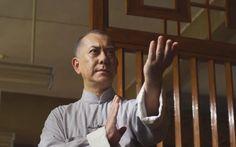 Yip Man: Jung gik yat jin 2013