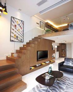 38 Ideas for house ideas exterior indian – House Design