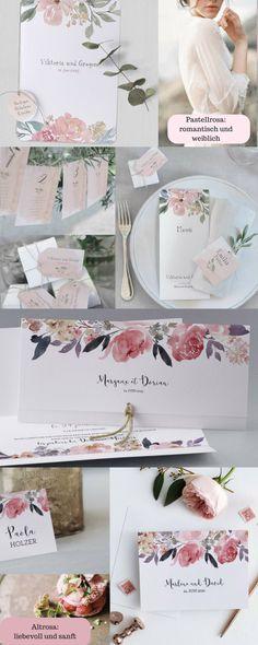 Vintage Hochzeitskarten #Hochzeitskarten #kreativehochzeitskarten ...